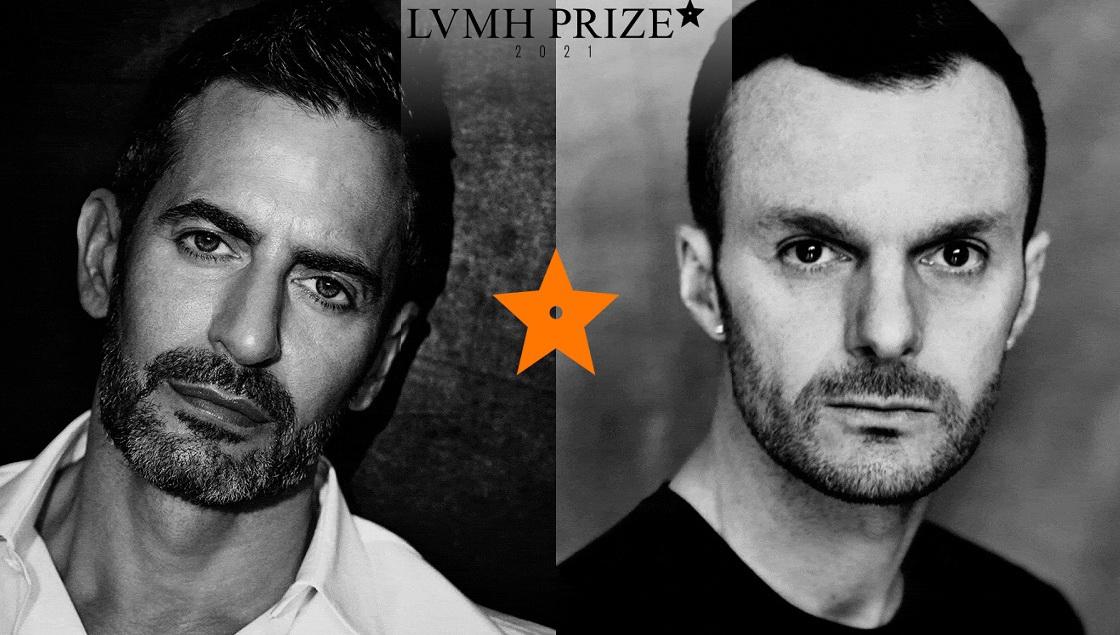 LVMH_Prize_2021_Fashionela