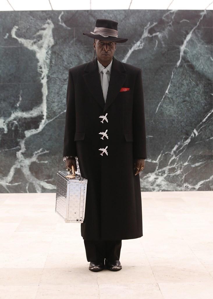 Louis Vuitton_Fall2021_Fashionela (1)