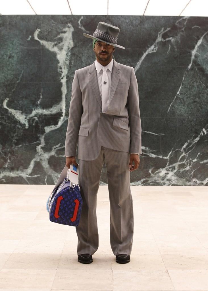 Louis Vuitton_Fall2021_Fashionela (10)