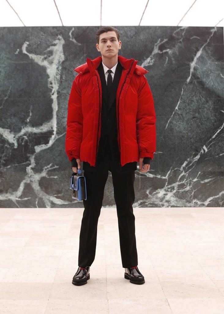 Louis Vuitton_Fall2021_Fashionela (11)