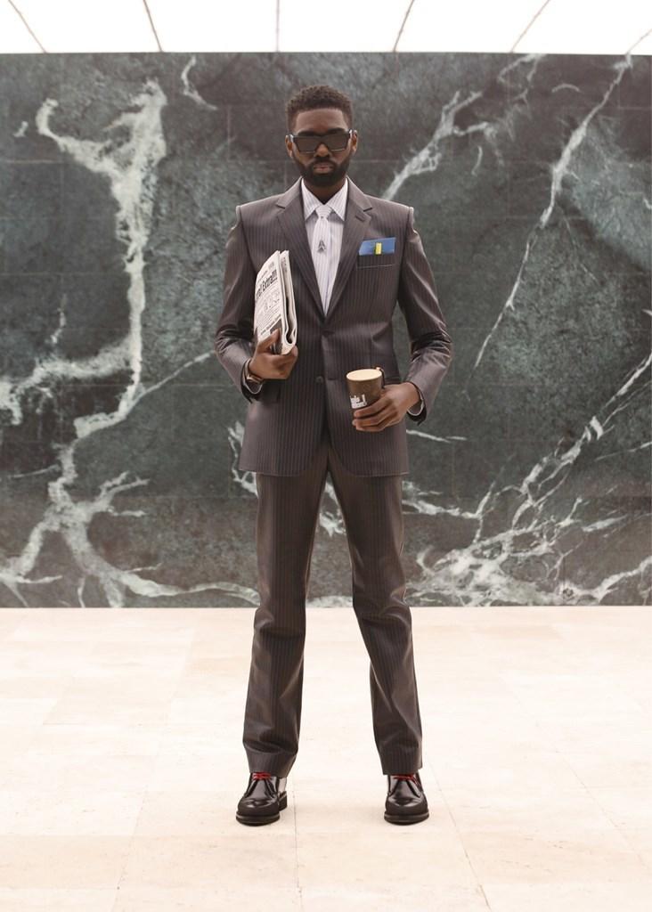 Louis Vuitton_Fall2021_Fashionela (13)
