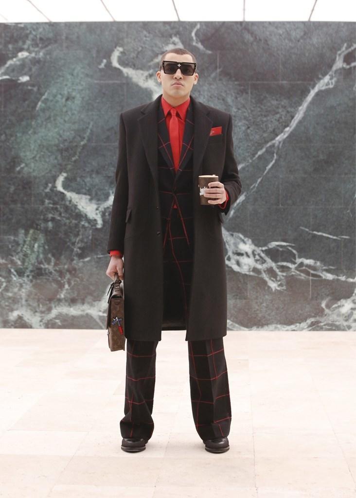 Louis Vuitton_Fall2021_Fashionela (14)