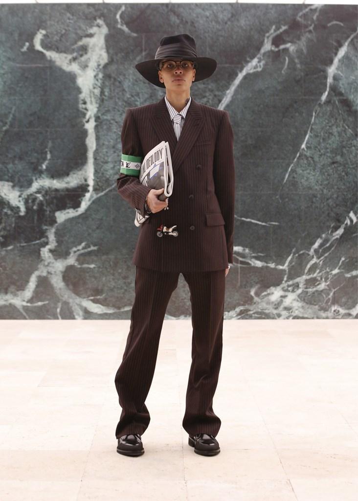 Louis Vuitton_Fall2021_Fashionela (15)