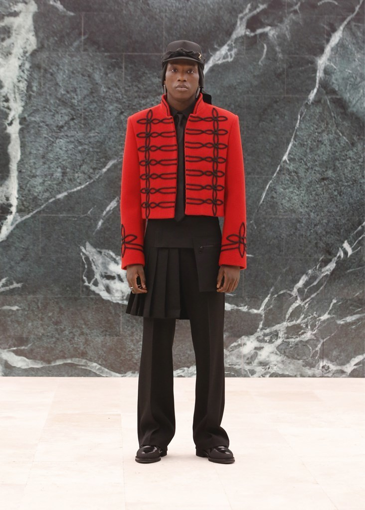 Louis Vuitton_Fall2021_Fashionela (16)