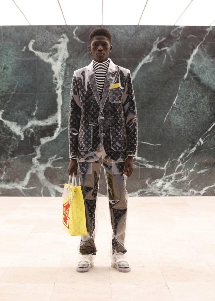 Louis Vuitton_Fall2021_Fashionela (17)