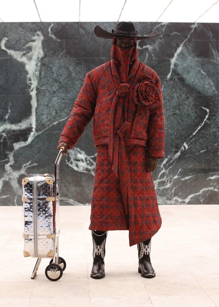 Louis Vuitton_Fall2021_Fashionela (18)