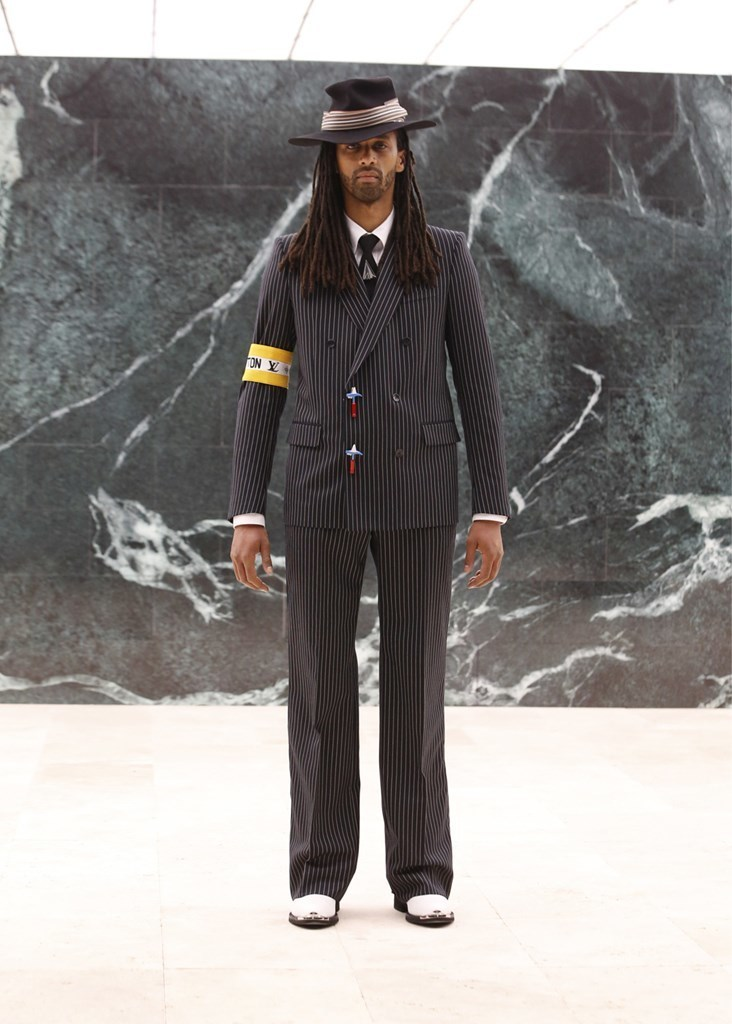 Louis Vuitton_Fall2021_Fashionela (19)