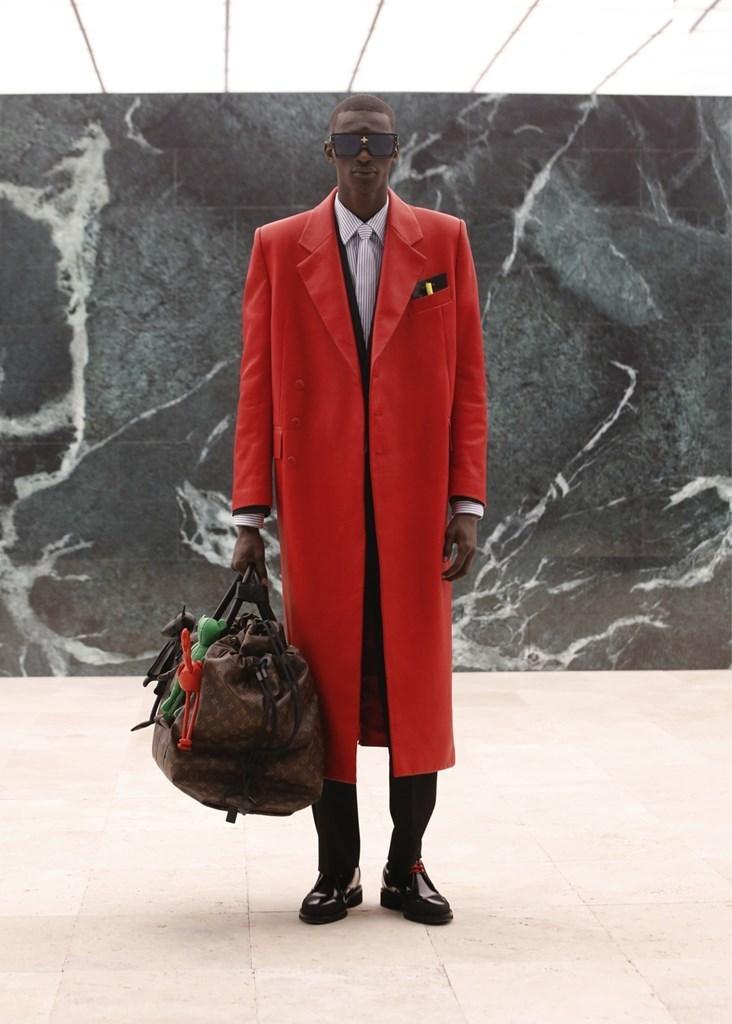 Louis Vuitton_Fall2021_Fashionela (2)