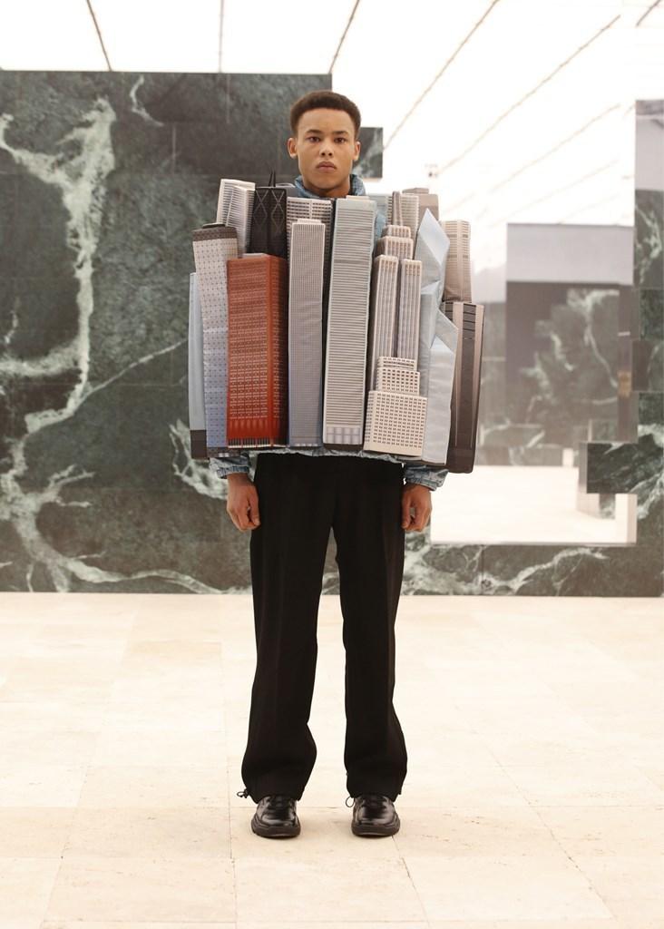 Louis Vuitton_Fall2021_Fashionela (21)