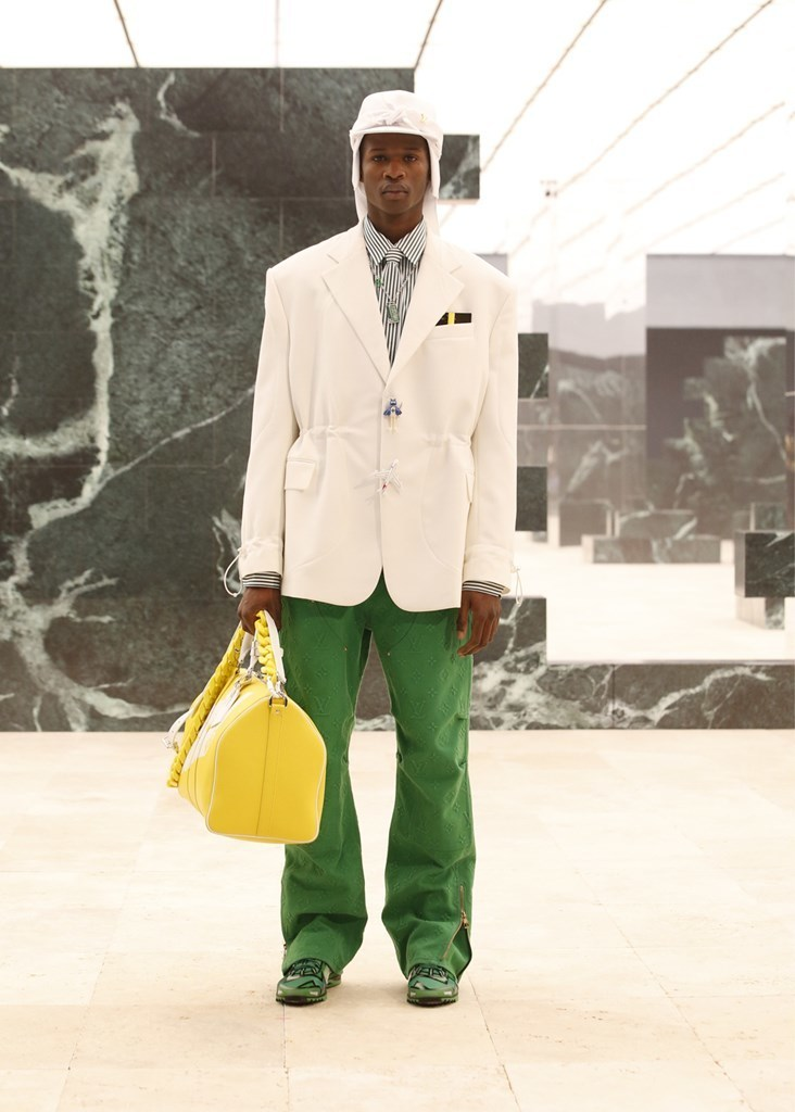 Louis Vuitton_Fall2021_Fashionela (22)