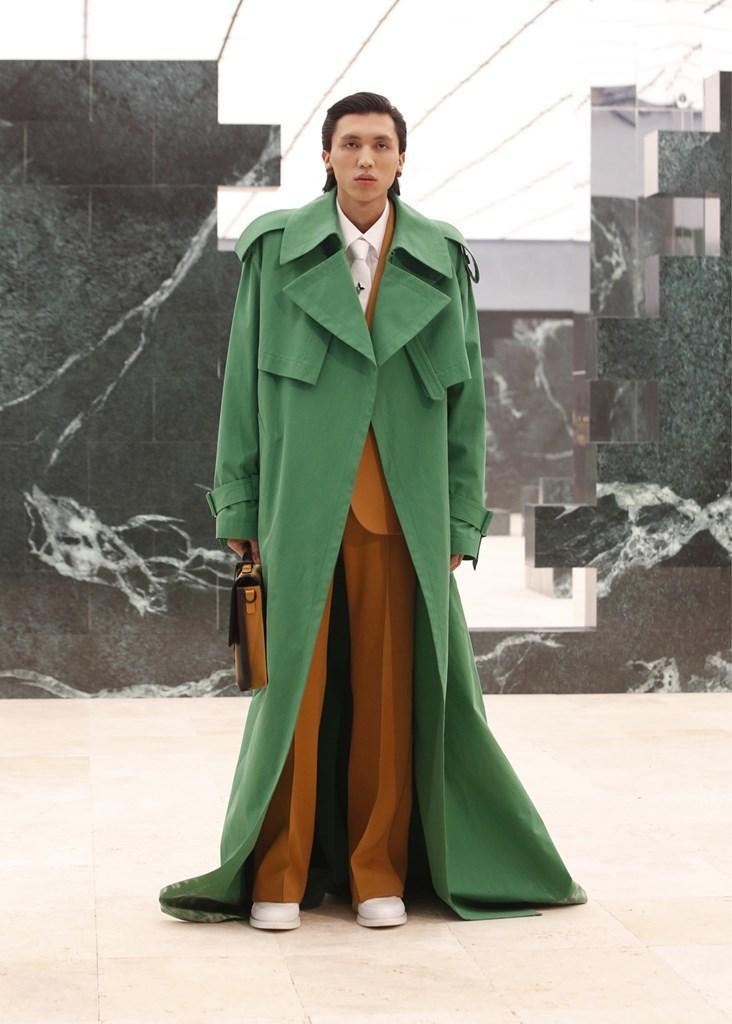 Louis Vuitton_Fall2021_Fashionela (24)