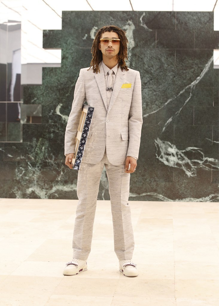 Louis Vuitton_Fall2021_Fashionela (26)