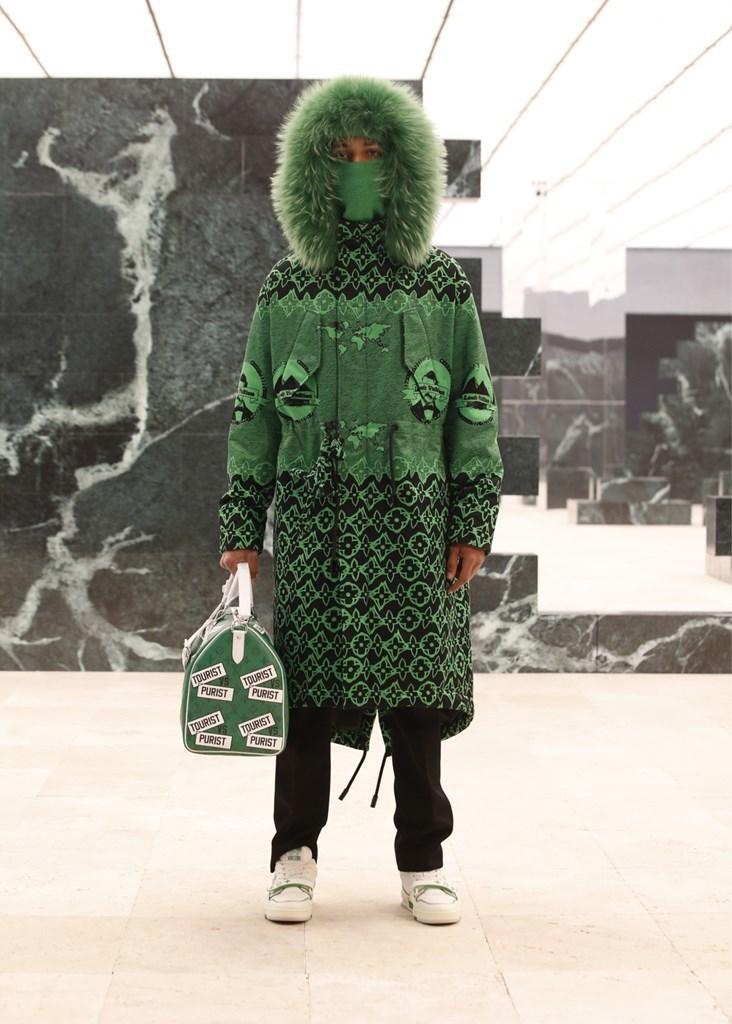 Louis Vuitton_Fall2021_Fashionela (27)