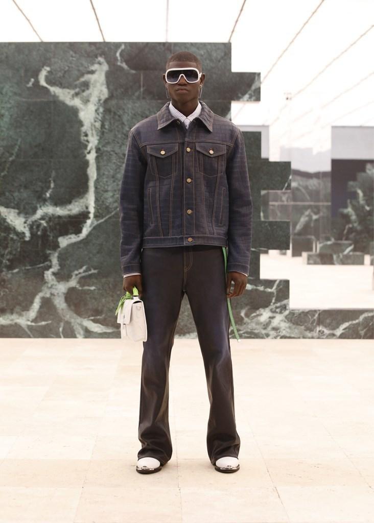 Louis Vuitton_Fall2021_Fashionela (28)