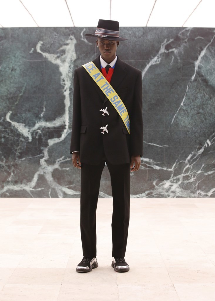 Louis Vuitton_Fall2021_Fashionela (3)
