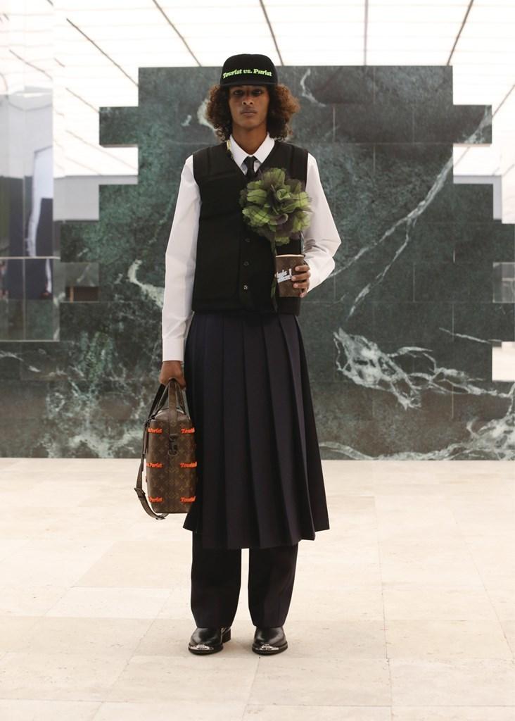 Louis Vuitton_Fall2021_Fashionela (30)