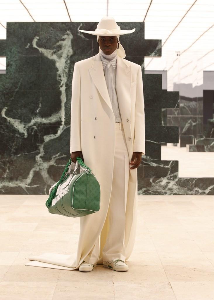 Louis Vuitton_Fall2021_Fashionela (31)