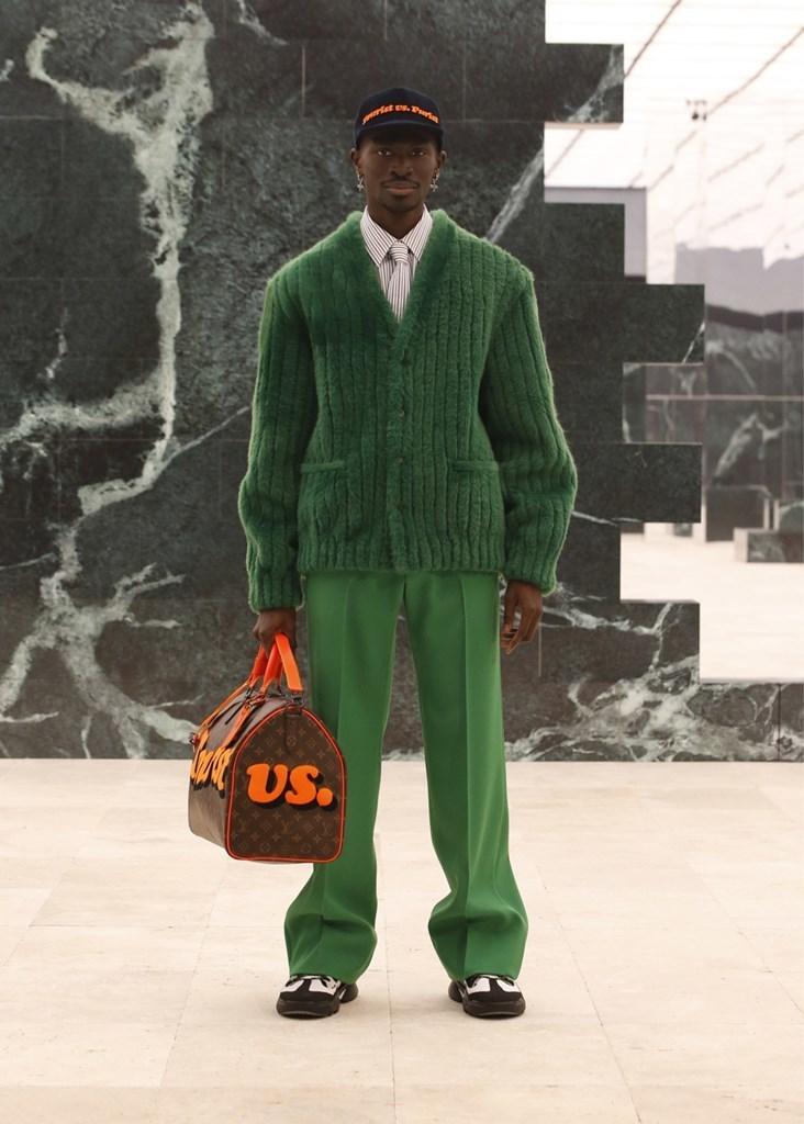 Louis Vuitton_Fall2021_Fashionela (32)