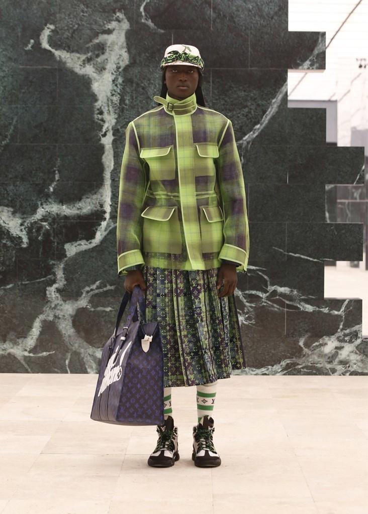 Louis Vuitton_Fall2021_Fashionela (33)