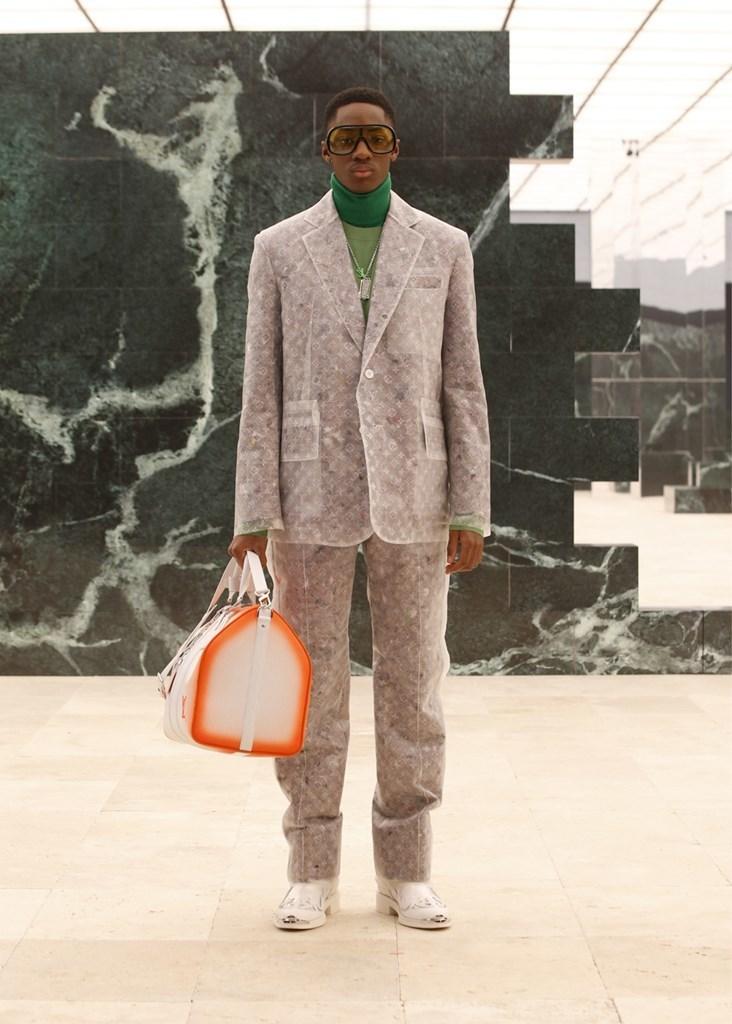 Louis Vuitton_Fall2021_Fashionela (36)