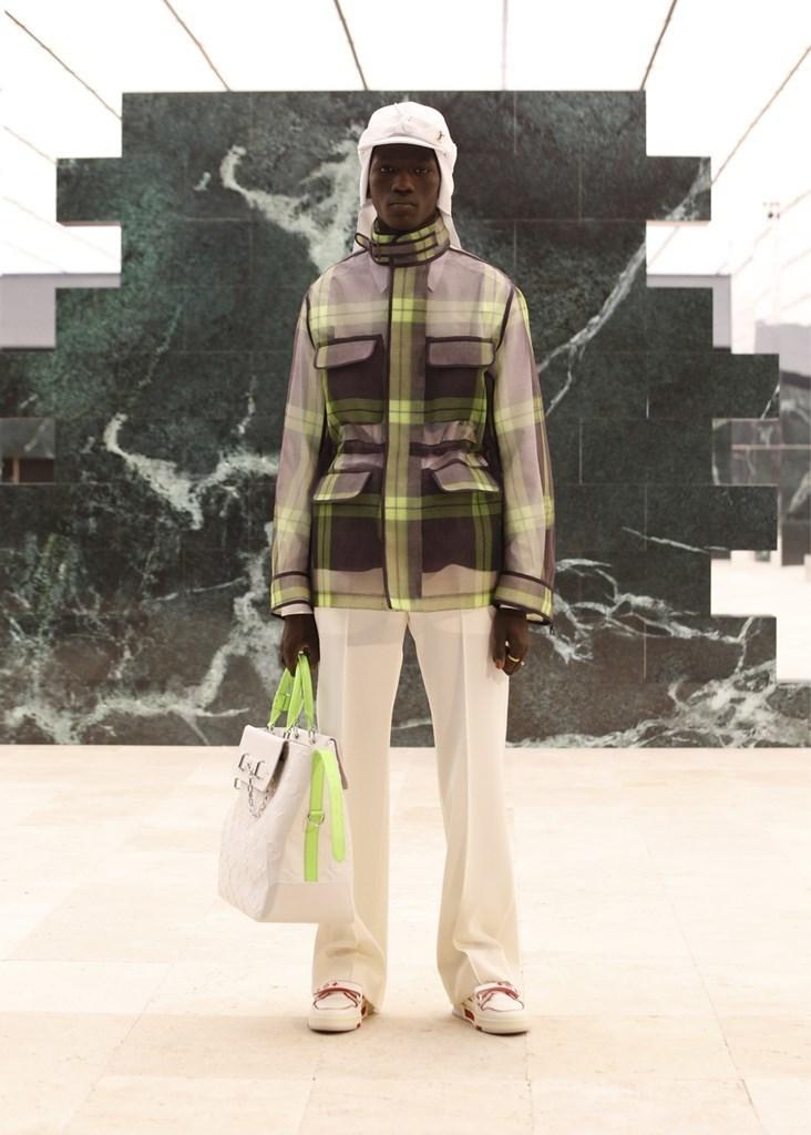 Louis Vuitton_Fall2021_Fashionela (37)