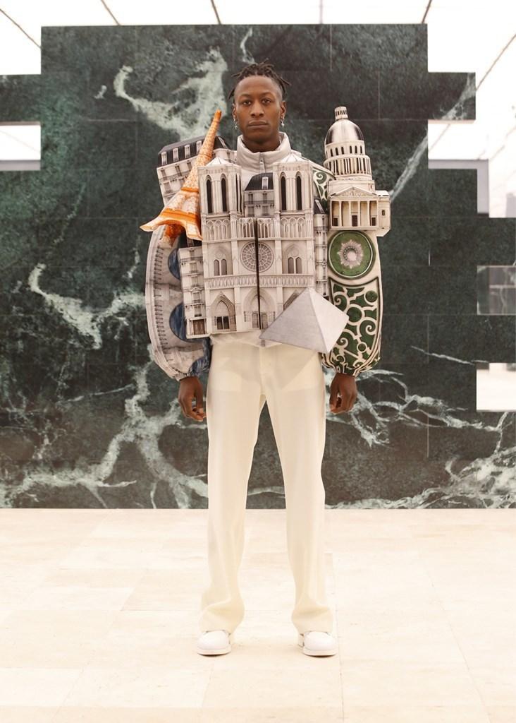 Louis Vuitton_Fall2021_Fashionela (38)