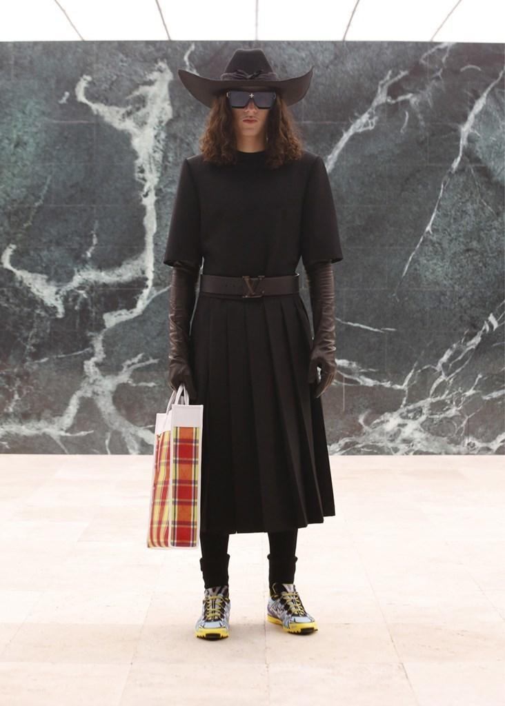 Louis Vuitton_Fall2021_Fashionela (4)