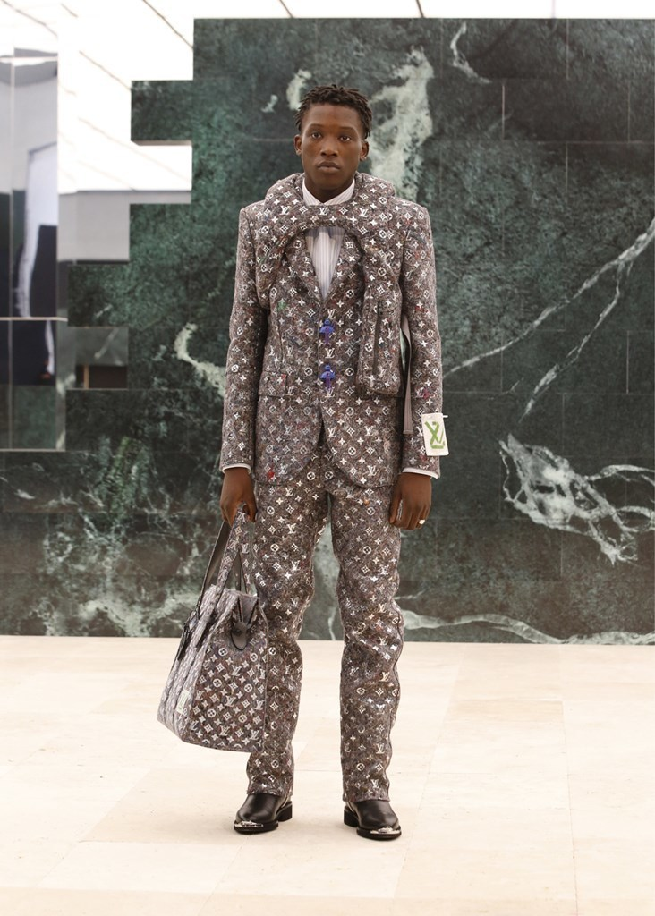 Louis Vuitton_Fall2021_Fashionela (41)