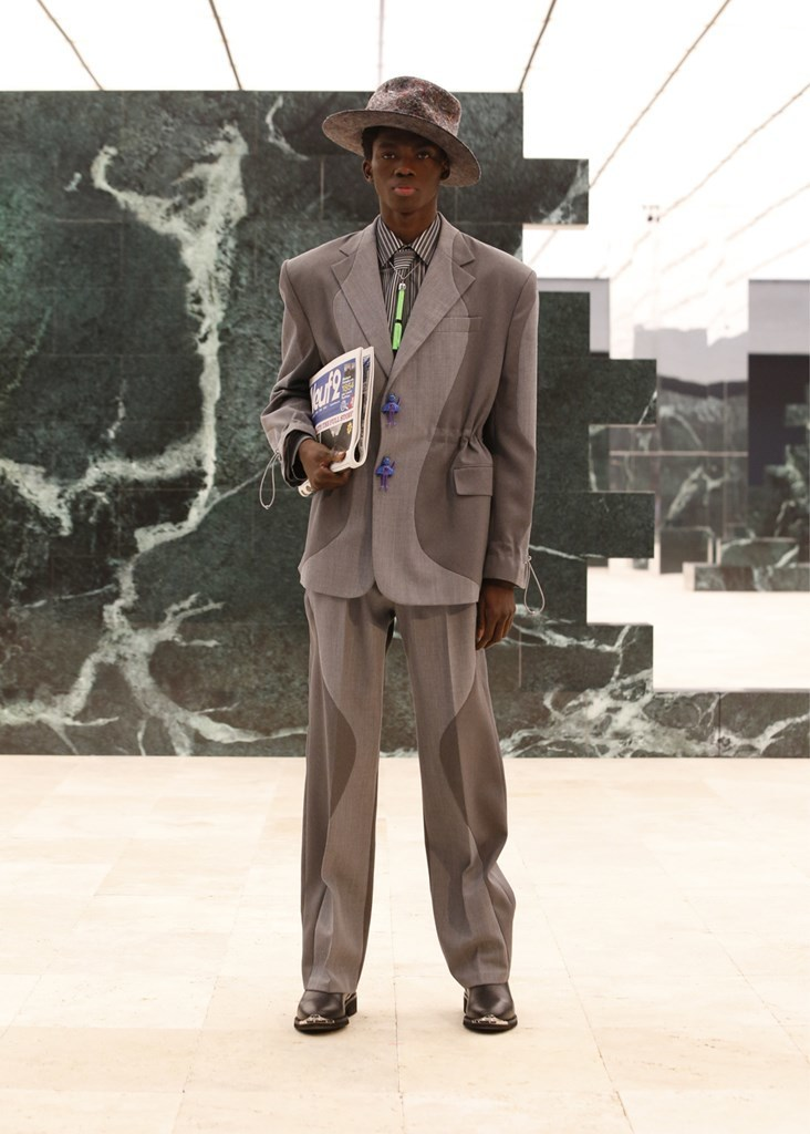 Louis Vuitton_Fall2021_Fashionela (43)