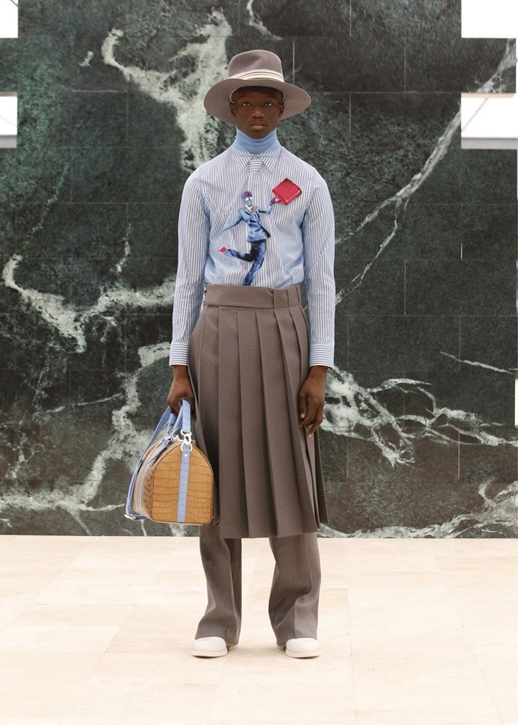 Louis Vuitton_Fall2021_Fashionela (44)
