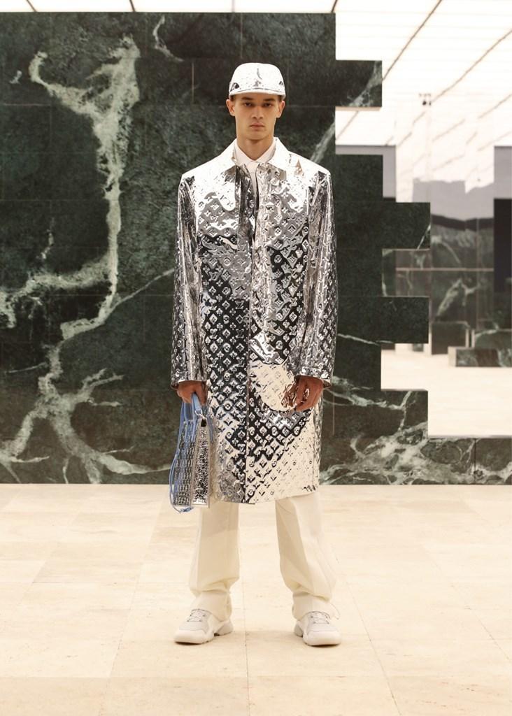Louis Vuitton_Fall2021_Fashionela (45)