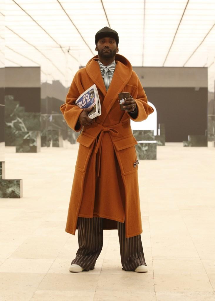 Louis Vuitton_Fall2021_Fashionela (46)