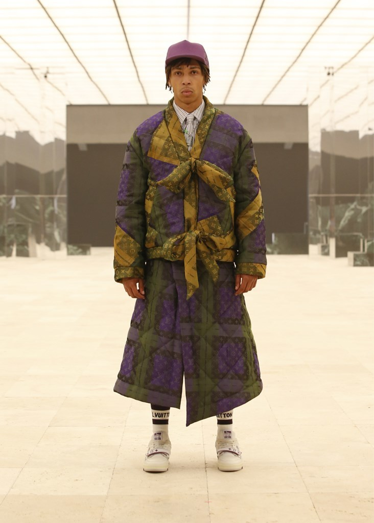 Louis Vuitton_Fall2021_Fashionela (47)