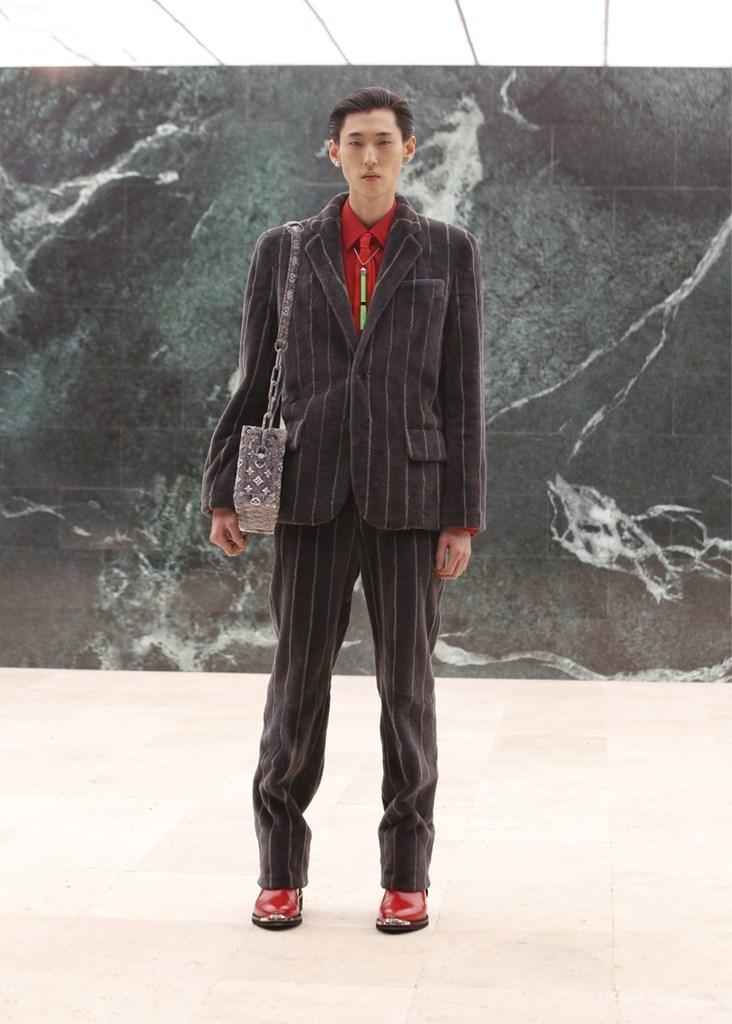 Louis Vuitton_Fall2021_Fashionela (5)