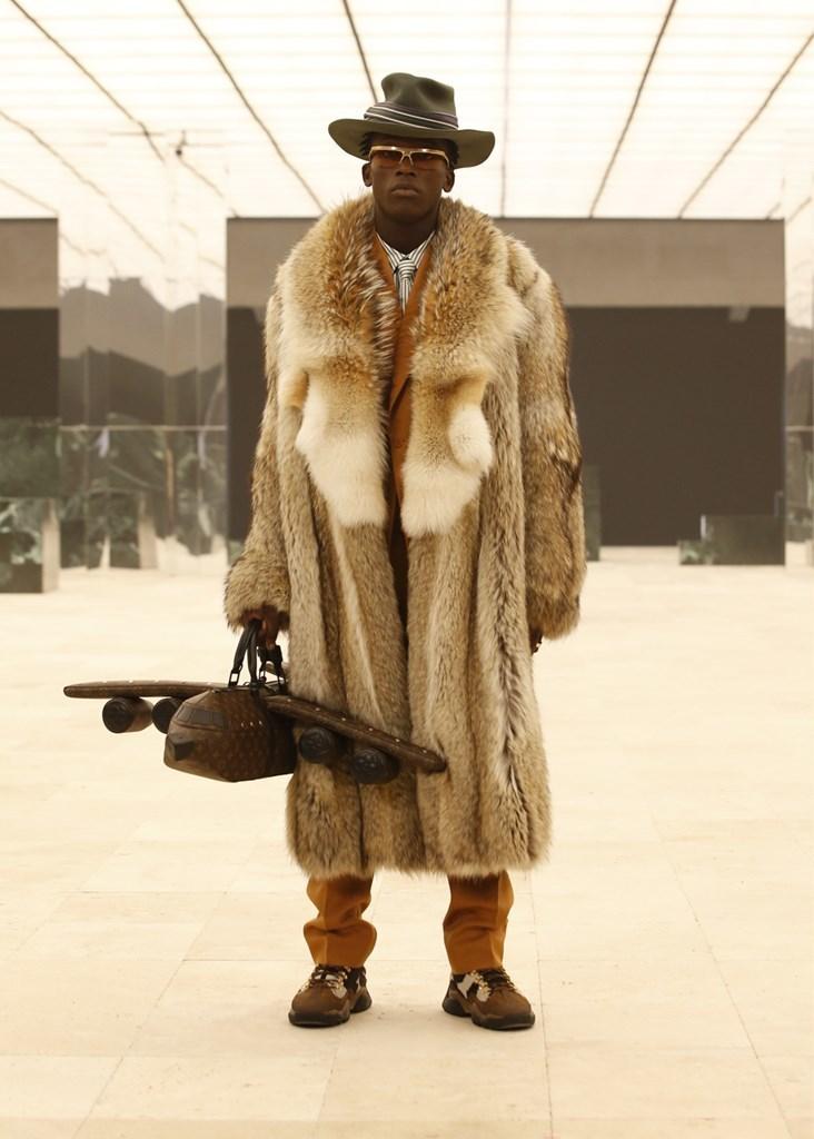 Louis Vuitton_Fall2021_Fashionela (50)