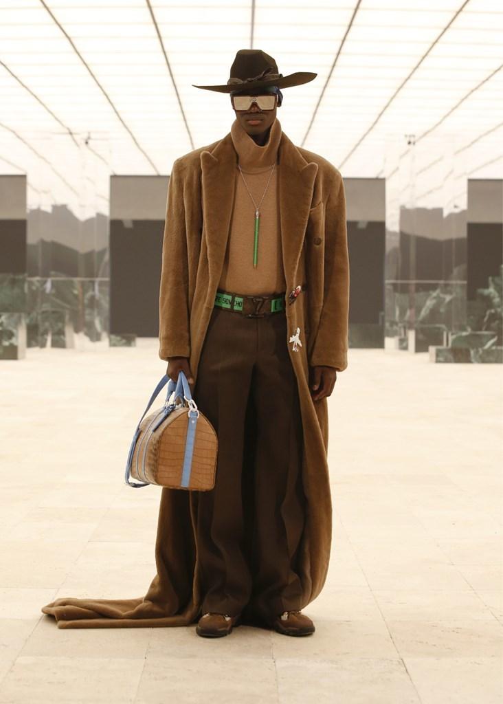 Louis Vuitton_Fall2021_Fashionela (51)
