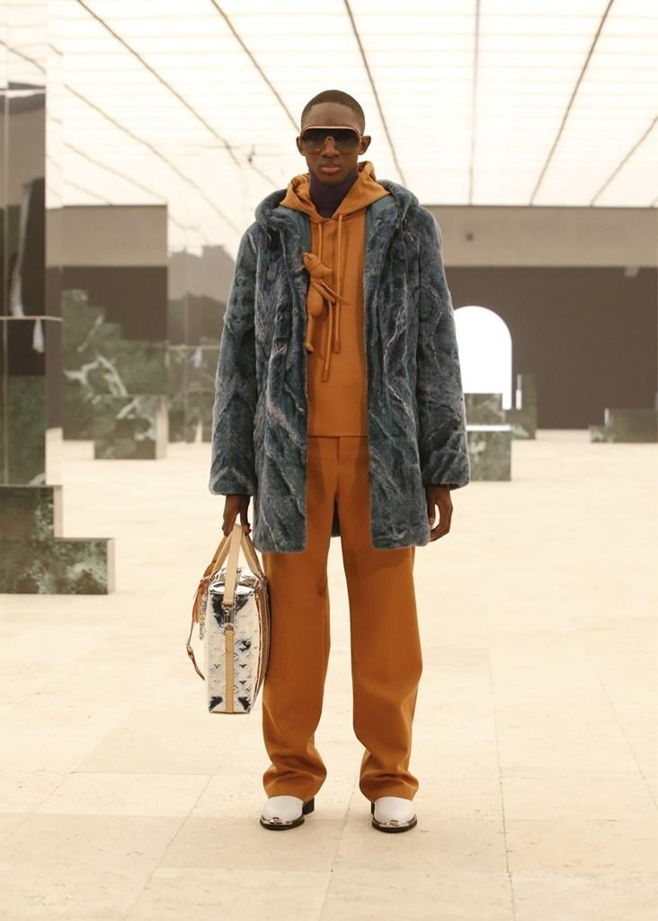 Louis Vuitton_Fall2021_Fashionela (54)
