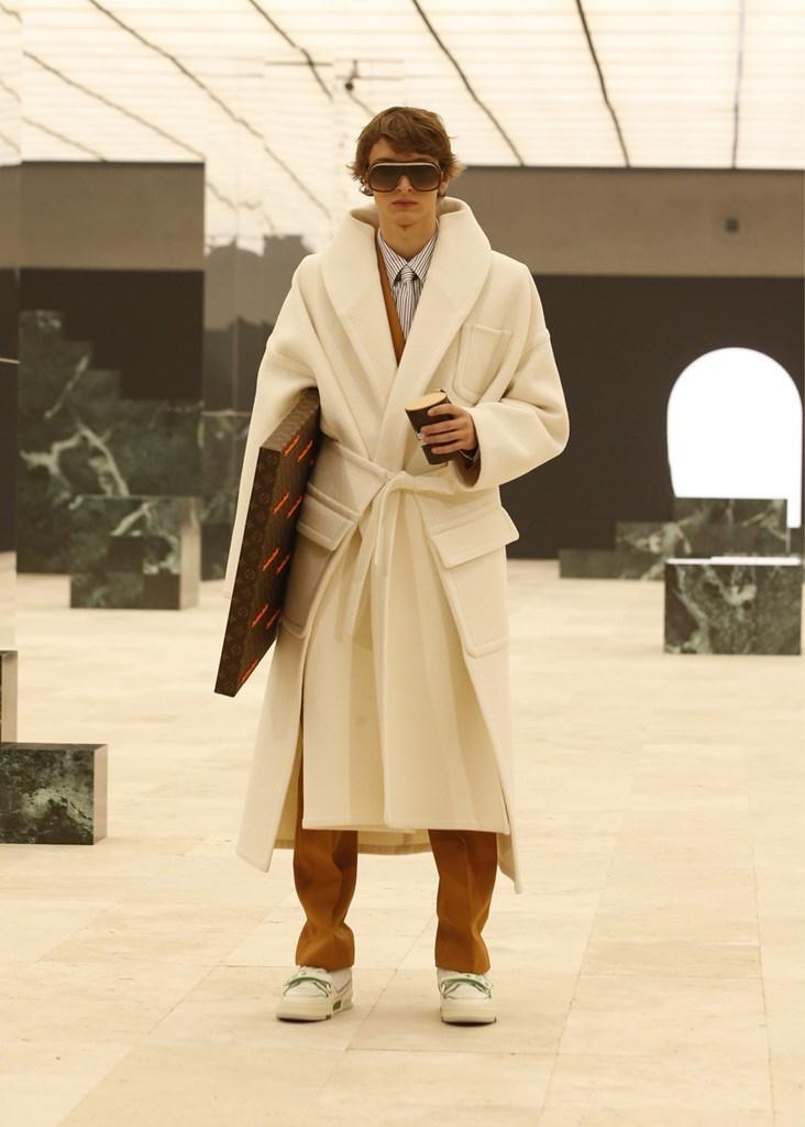 Louis Vuitton_Fall2021_Fashionela (57)