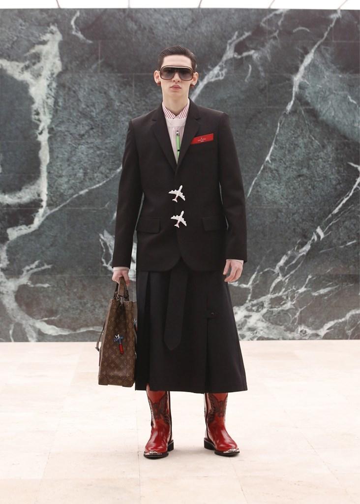 Louis Vuitton_Fall2021_Fashionela (6)