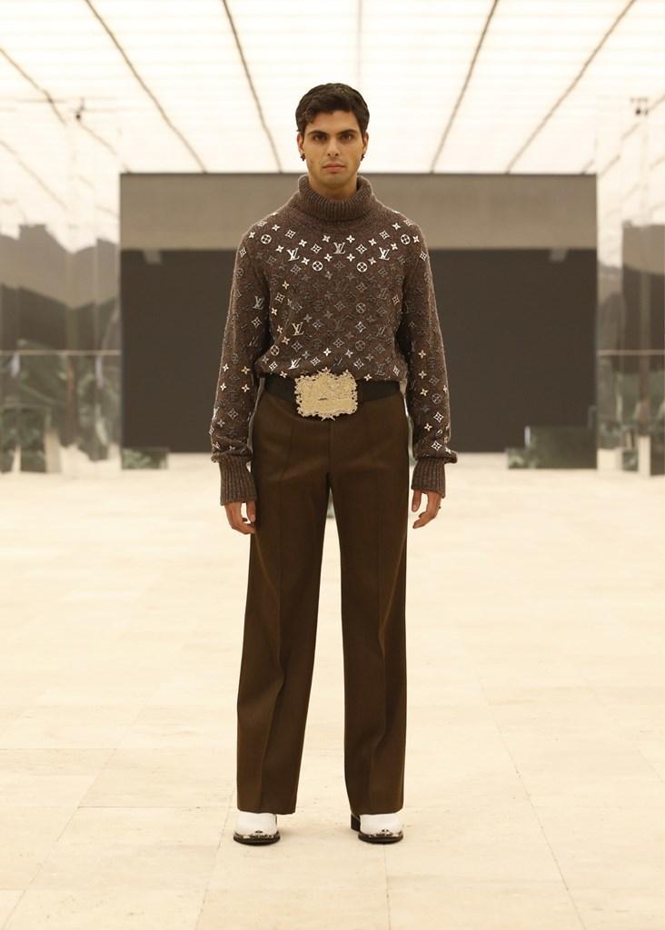 Louis Vuitton_Fall2021_Fashionela (60)