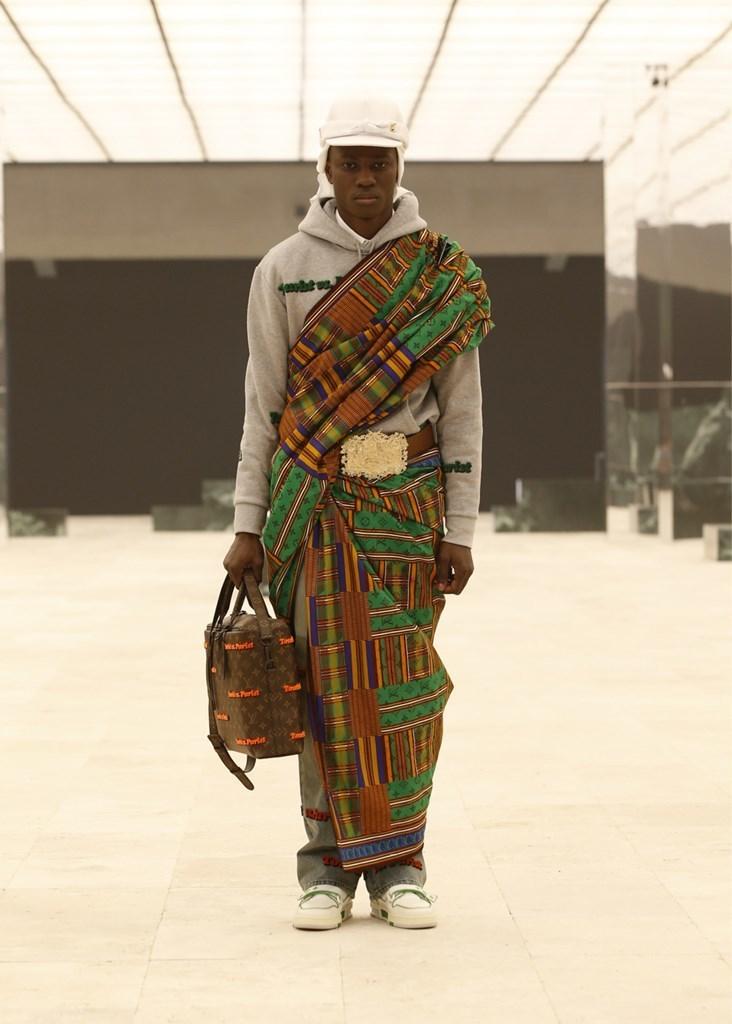Louis Vuitton_Fall2021_Fashionela (61)