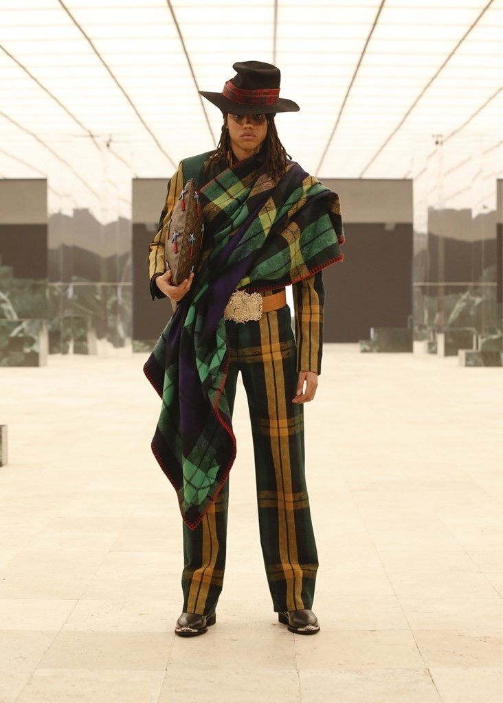 Louis Vuitton_Fall2021_Fashionela (63)