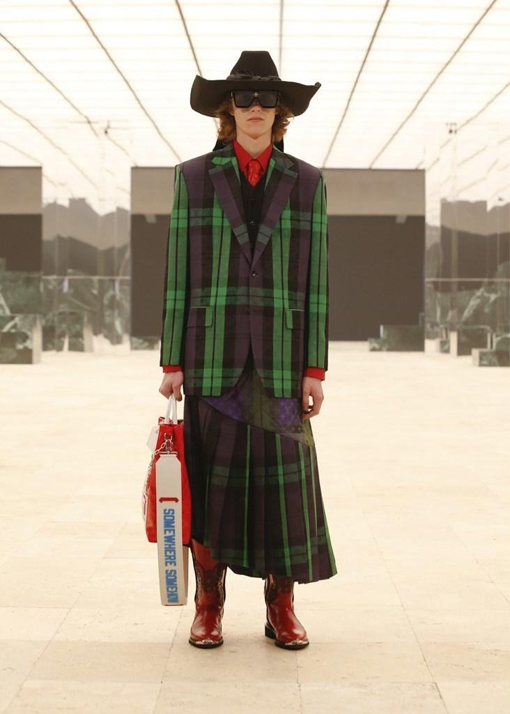Louis Vuitton_Fall2021_Fashionela (64)
