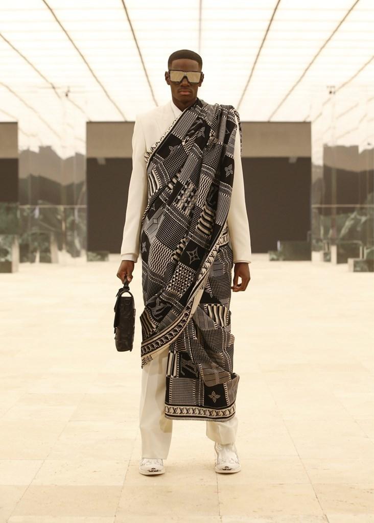 Louis Vuitton_Fall2021_Fashionela (65)