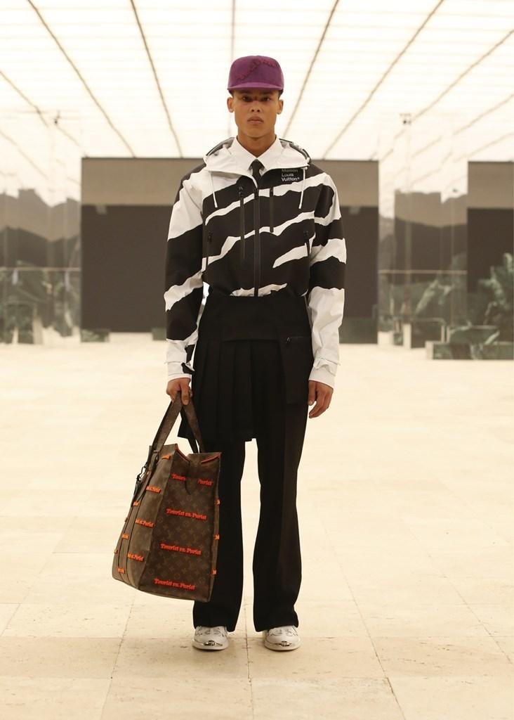 Louis Vuitton_Fall2021_Fashionela (66)