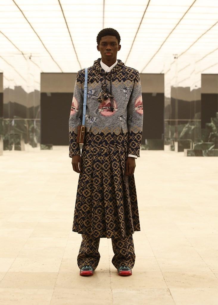 Louis Vuitton_Fall2021_Fashionela (67)