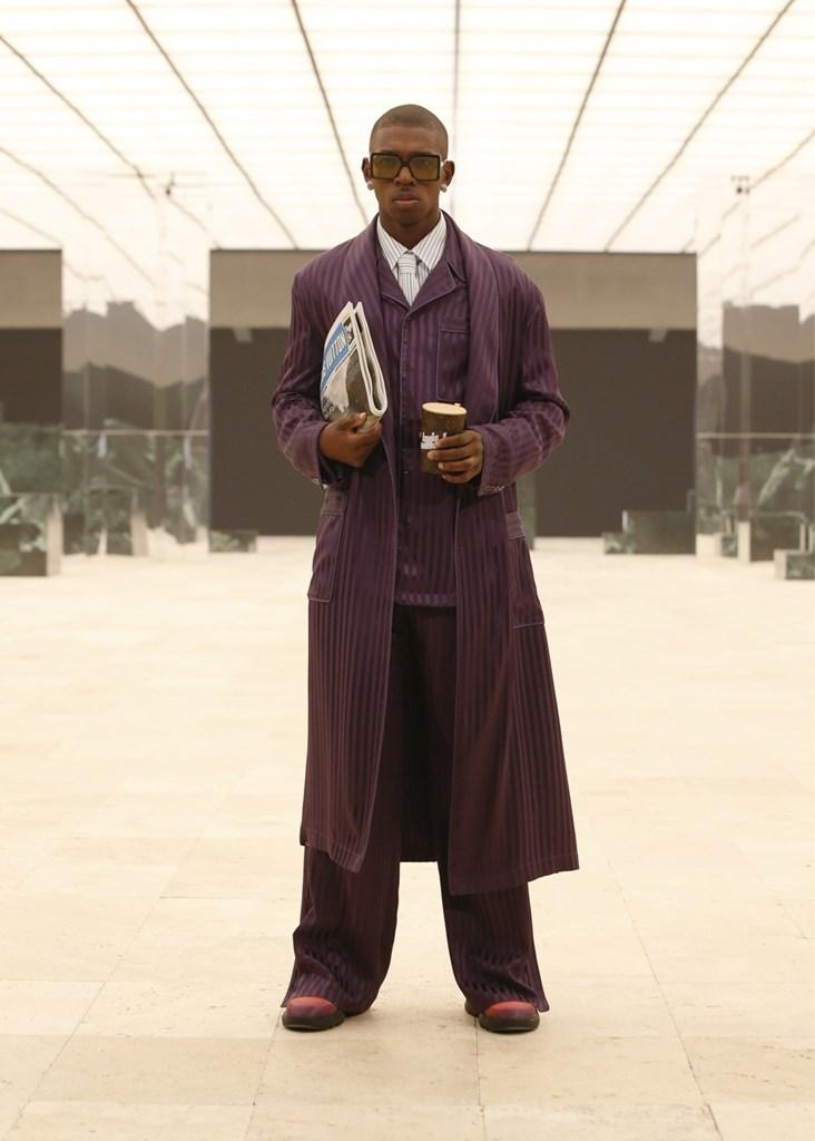 Louis Vuitton_Fall2021_Fashionela (69)