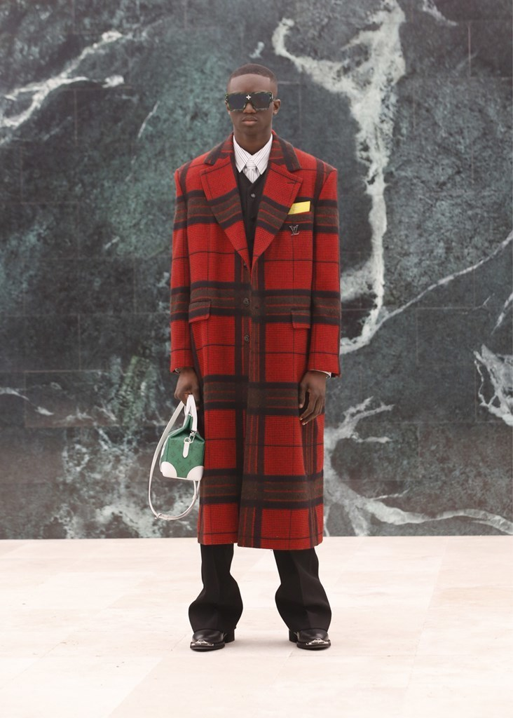 Louis Vuitton_Fall2021_Fashionela (7)