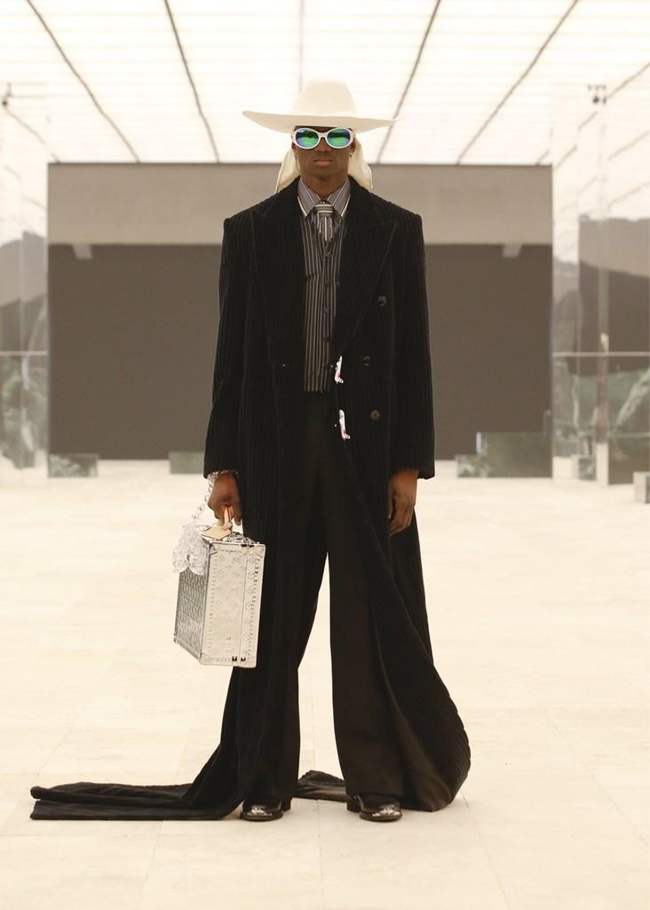 Louis Vuitton_Fall2021_Fashionela (70)