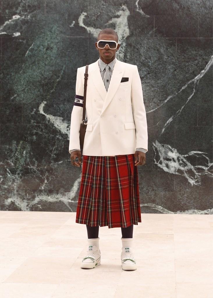 Louis Vuitton_Fall2021_Fashionela (8)